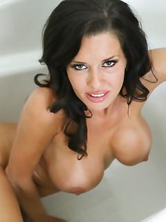 Pornstar Porn