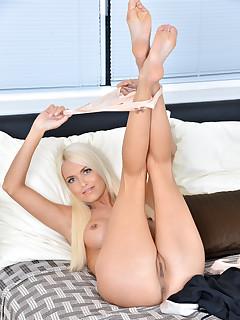 Petite Porn
