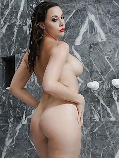 Nude Porn