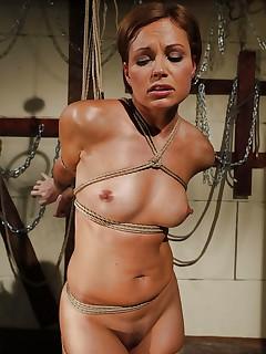 Bondage Porn