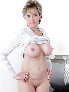 Nipple Porn