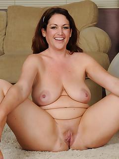 Chubby Porn