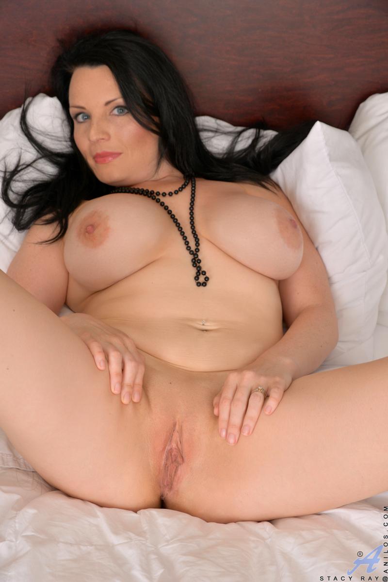 Brunette Milf Pics, Nude Milfs Sex Xxx Photos